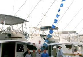 2009 Billfisheries of the Year – #7….U.S. East Coast