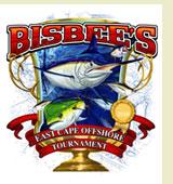 First Bisbee's tournament kicks off