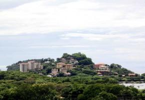 Costa Rica Trip Report 2010