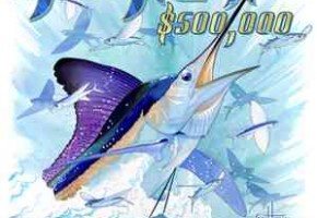 Lisa K Leads the Mid-Atlantic $500K – Day 2