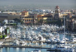 Los Cabos Billfish Tournament