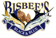 Bisbees Black & Blue – Day 1