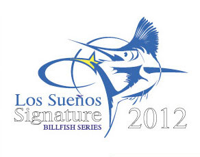 Los Suenos Billfish Day 2