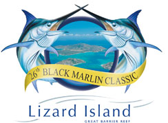 Top Shot wins Lizard Island Classic