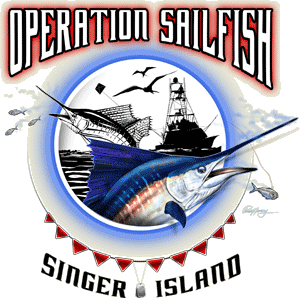 Advanced Roofing wins Operation Sailfish