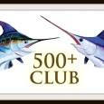 500+-Club-1024x566