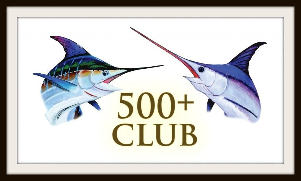 500+-Club-1024x566-1024x617