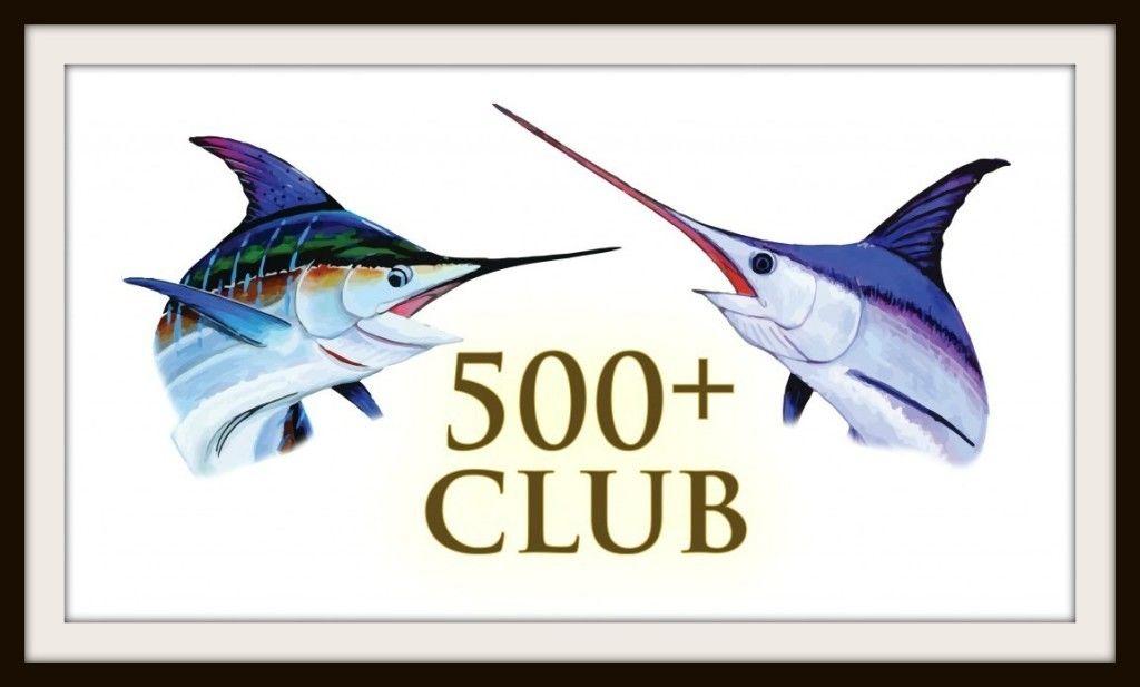 500-Club-1024x566-1024x617-1024x617