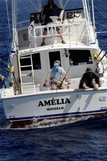 2009 Billfisheries of the Year – #2…Cape Verde Islands