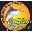 Mississippi Gulf Coast Billfish Classic – results