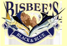 Bisbees Black & Blue – Day 2
