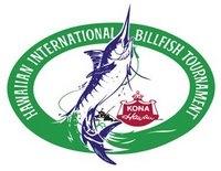 Old South Marlin Club Wins HIBT